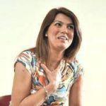 Carolina Szelagowski