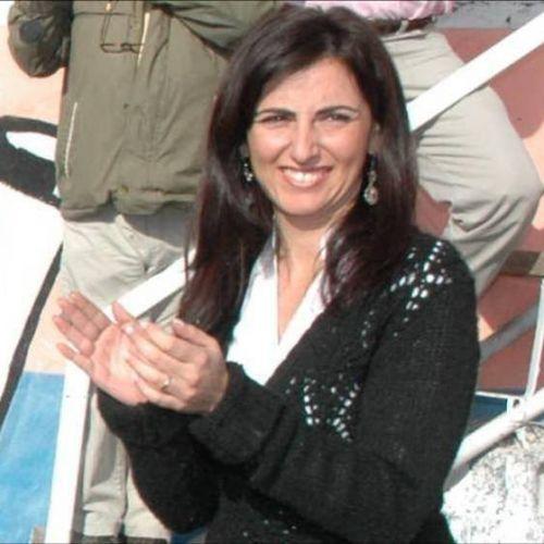 Carolina Vargas Aignasse