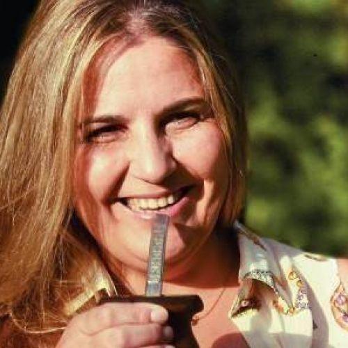 Celina Sburlatti