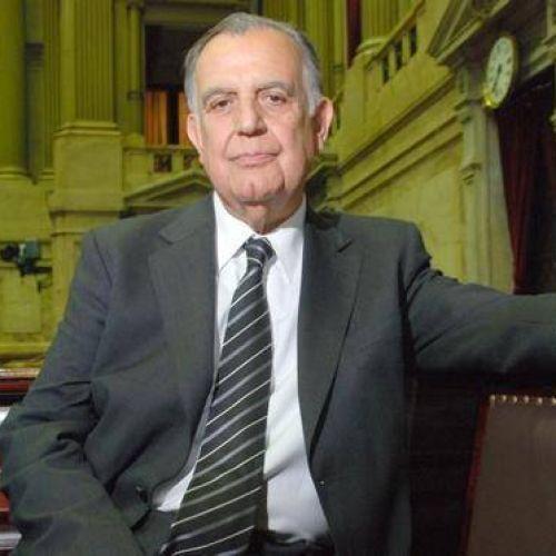 César Gioja