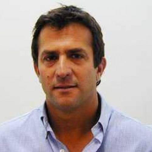 Christian Gribaudo