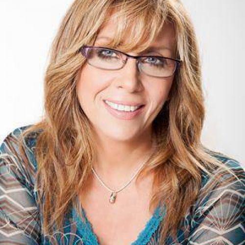 Claudia Giaccone