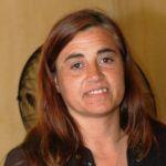 Claudia Rodr�guez