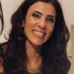Claudia de Zamora