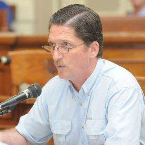 Claudio Ersinger
