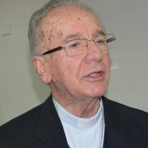 Claudio Hummes