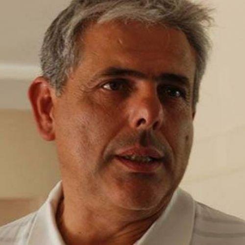 Claudio Saúl
