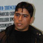 Claudio Vidal