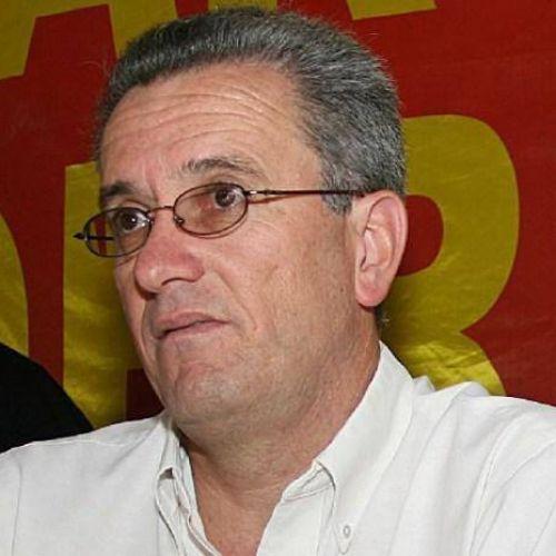 Claudio del Plá