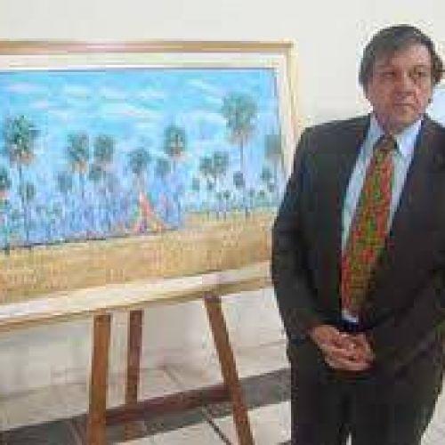 Clemar Morales