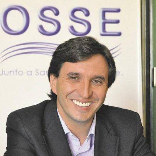 Cristian Andino