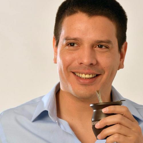 Cristian Cardozo