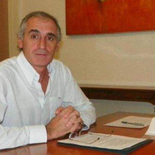 Cristian Popovich