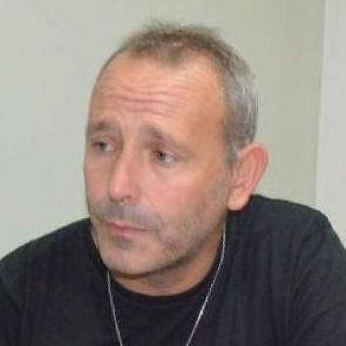 Cristian Vander