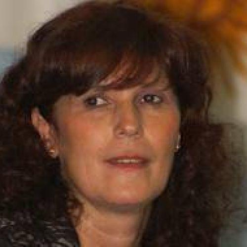 Cristina Aboitiz