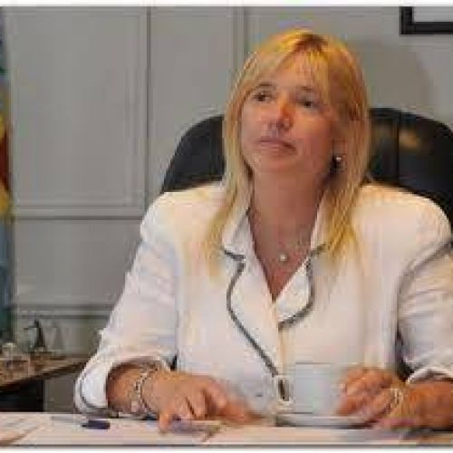 Cristina Álvarez Rodríguez