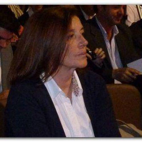 Cristina Biar