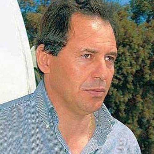 Cristobal López