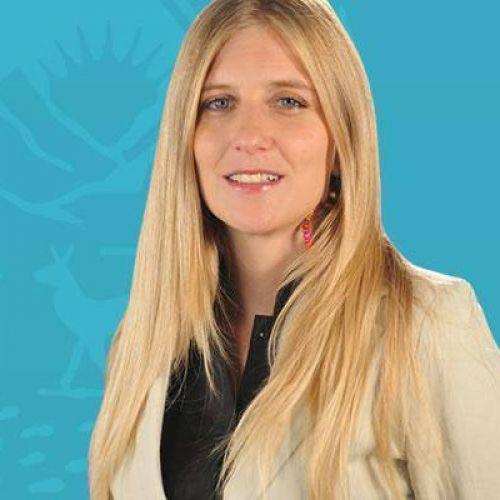 Daiana Hissa