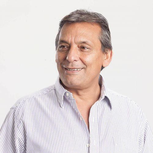 Damián Contreras