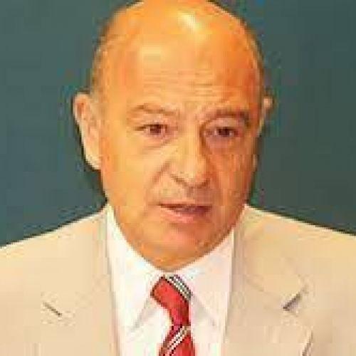 Daniel Bolettieri