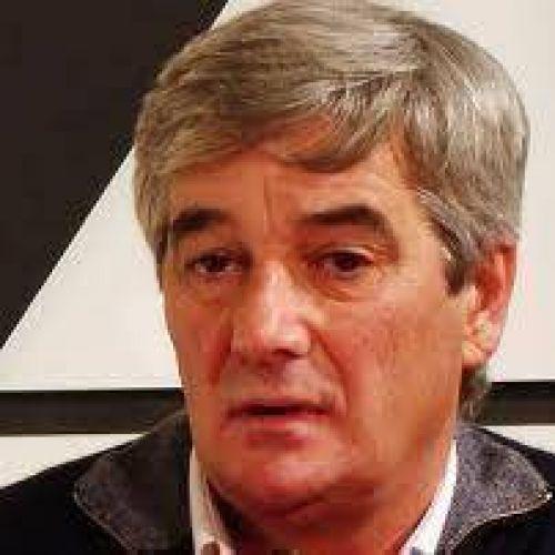 Daniel Bolinaga