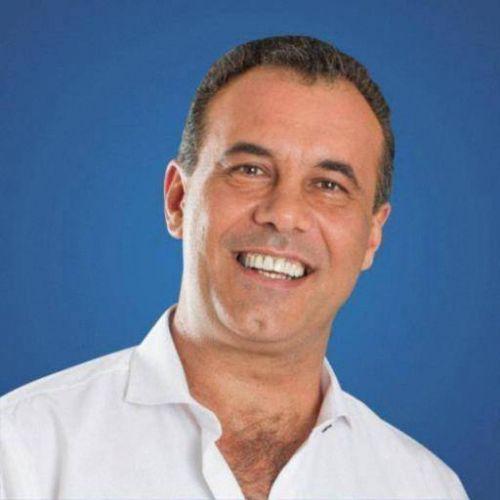 Daniel Capitanich