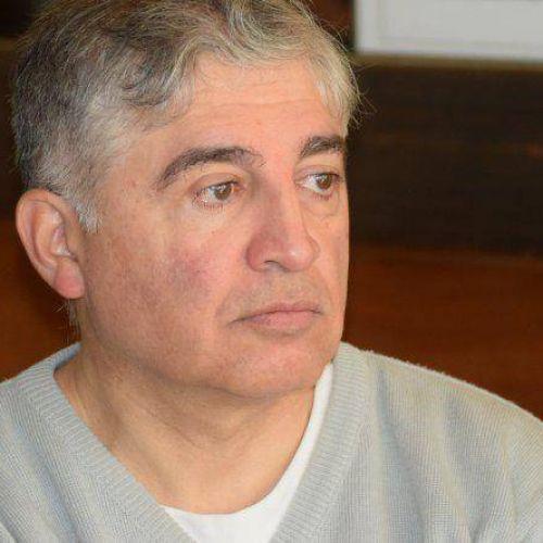 Daniel Demelli