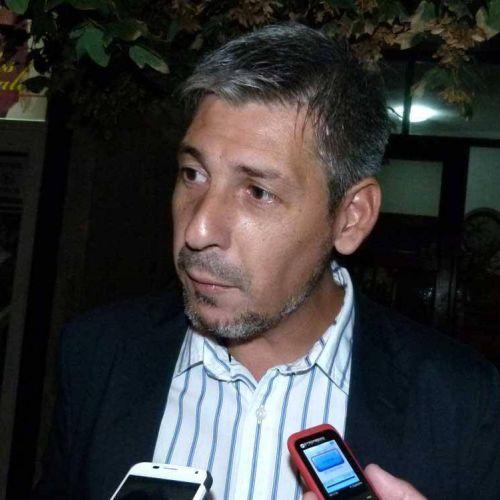 Daniel Giúdiche