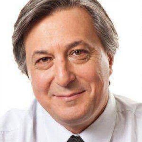 Daniel Gurzi