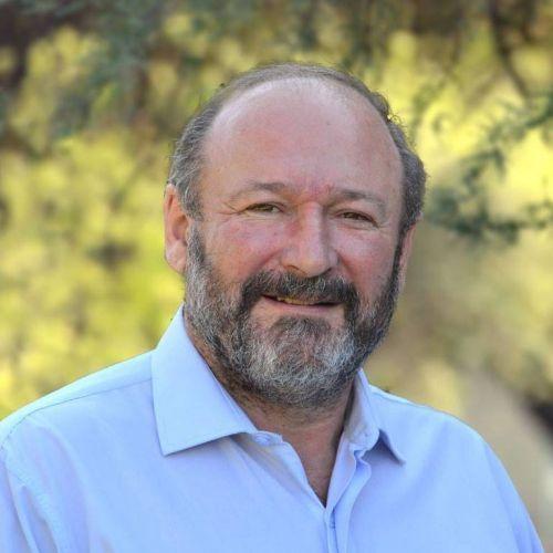 Daniel Kroneberger