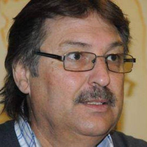 Daniel Méndez