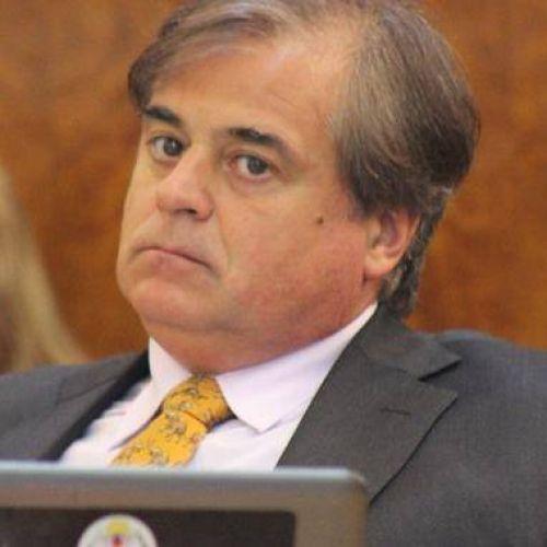 Daniel Palumbo