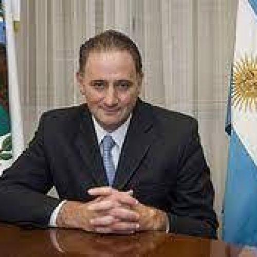 Daniel Pérsico