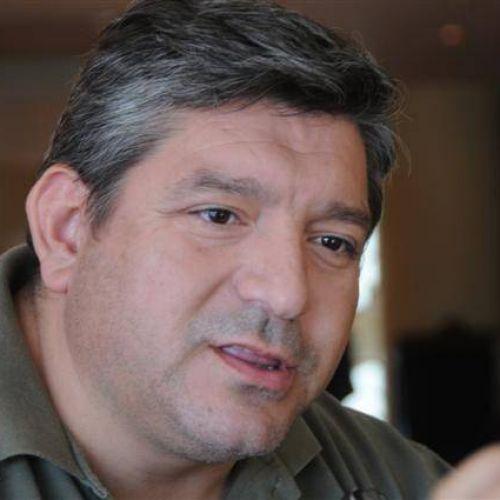 Daniel Polti