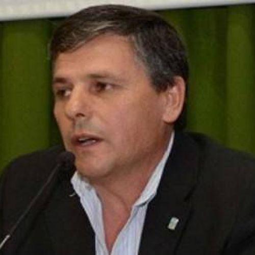 Daniel Ricotti