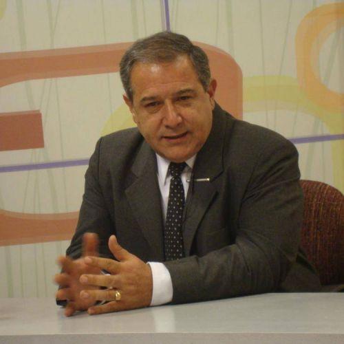 Daniel Toledo