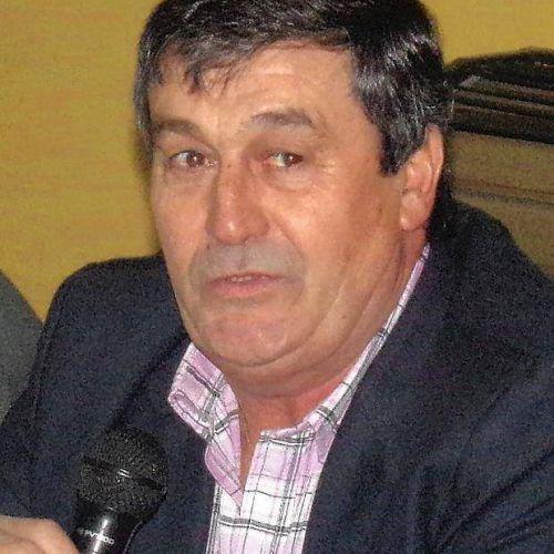 Daniel Venanzi