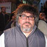 Daniel Yofrá
