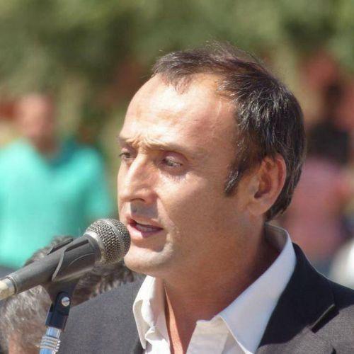 Dante López Rodríguez