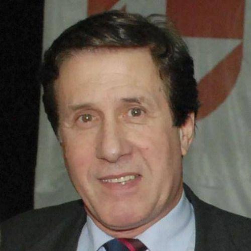 Darío Díaz Pérez