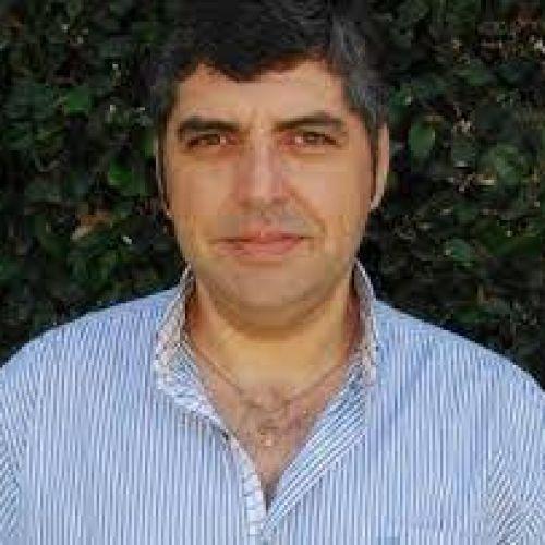 Darío Duretti