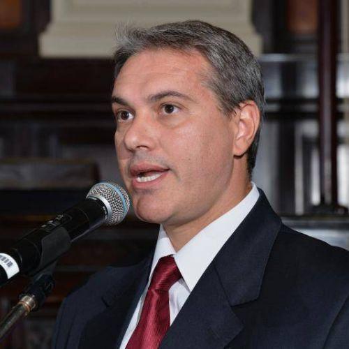 Dario Golía