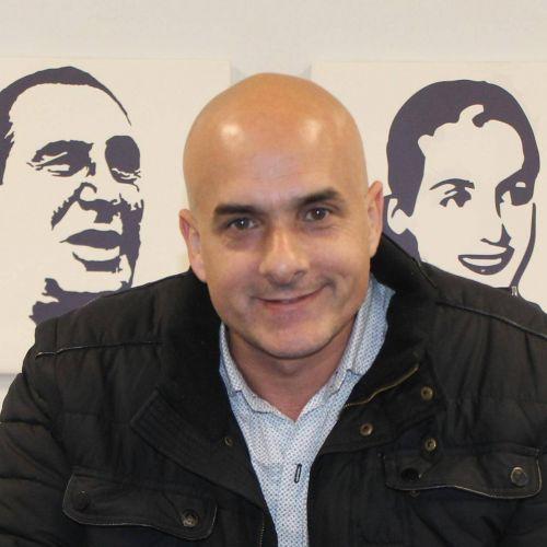 Dario Micheletti