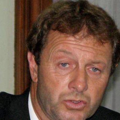 Darío Speranza
