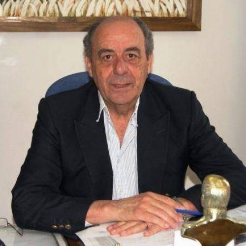 David Abel Hirtz