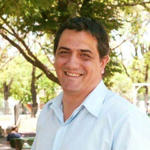 David Zencich