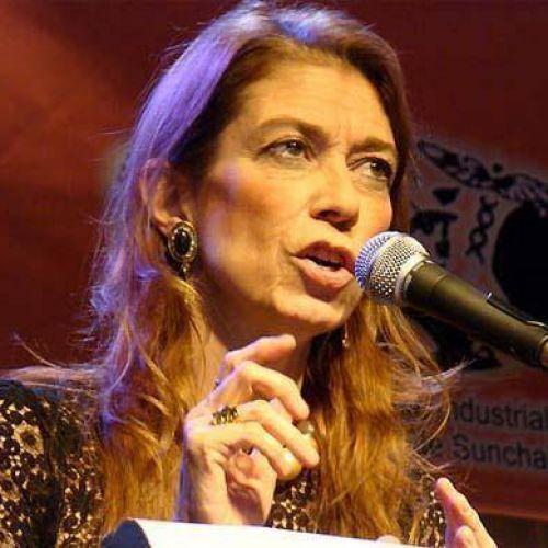 Débora Giorgi