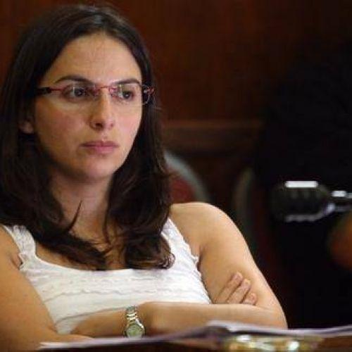 Débora Marrero