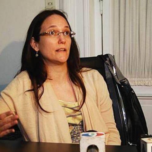 Diana Larraburu